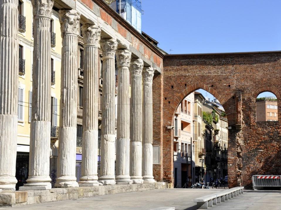 milano-colonne-san-lorenzo
