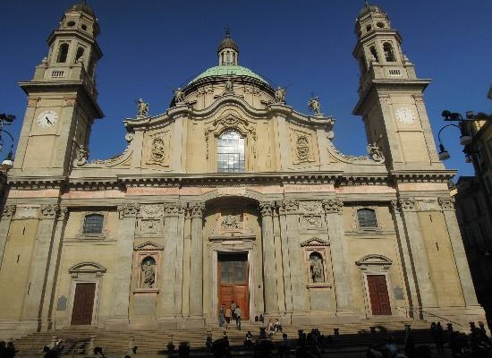 chiesa-di-sant-alessandro