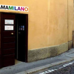 Chiamamilano2696481