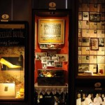 Bagatti_Museo-Innocenza
