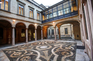 Palazzo Morando 23401947570_ecc048663c