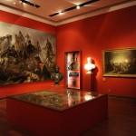 Palazzo-Moriggia-Museo-del-Risorgimento