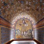 Museo-Arcivescovile di sant'andrea