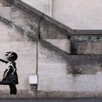 Banksy-Girl-and-Balloon-London-2002