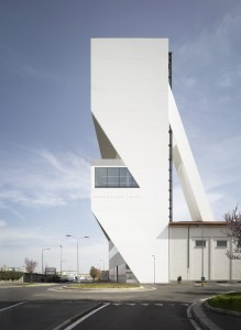 torre-della-fondazione-prada_55133_c fondoambiente