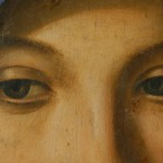 02b.-Antonello-da-Messina_-Annunciata_PART-610x366