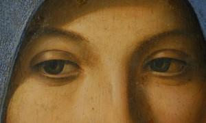 02b.-Antonello-da-Messina_-Annunciata_PART-610x366