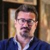 Claudio Giorgione