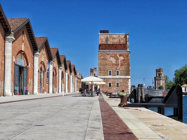 biennale-di-venezia