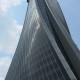 Torre_Hadid_(lo_Storto)