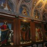 Santa_Maria_della_Passione,_sala_capitolare,_opere_di_Bergognone_03