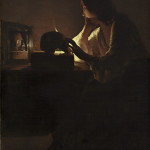 01_The-Repentant-Magdalene-Washington-D.C._gallery
