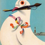 13-esposizione-arte-venezia-biennale-1948-665x1064