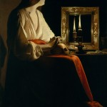 The_Penitent_Magdalen