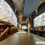 nuove-gallerie-leonardo-mst-milano_600