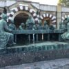 Cimitero-Monumentale-di-Milano