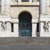 Fuoco e Terra, Leone Lodi – Borsa Palazzo Mezzanotte
