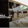 VeneziaBiennaleArchitettura2021
