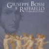 Mostra Giuseppe Bossi e Raffaello